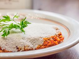 padaria-na-mooca-JANTAR-01 Padaria na Mooca, buffet de almoço, buffet de caldos, buffet de jantar, encomenda de bolos, encomenda salgadinhos.