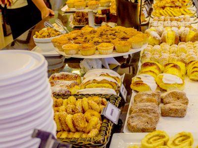 buffet de almoço mooca, buffet de jantar na mooca, encomenda de bolos mooca, encomenda salgadinhos mooca, padaria-na-mooca-cafe-manha-03Padaria na Mooca, buffet de almoço, buffet de caldos, buffet de jantar, encomenda de bolos, encomenda salgadinhos.