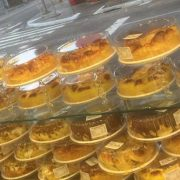 buffet de almoço mooca, buffet de jantar na mooca, encomenda de bolos mooca, encomenda salgadinhos mooca,