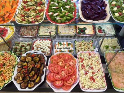 saladas-post2