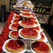 torta-morango