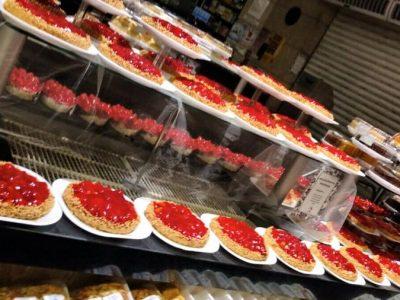 torta-morango-2