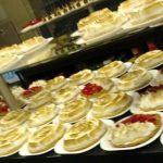 padaria na mooca, buffet de almoço mooca, buffet de caldos mooca, buffet de jantar na mooca, encomenda de bolos mooca, padaria santa branca, encomenda salgadinhos mooca
