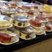 tortas-variadas-2