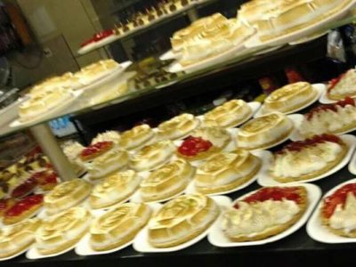 tortas-variadas