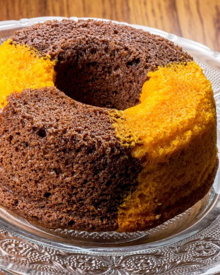 Bolos Caseiros Padaria na Mooca, buffet de almoço, buffet de caldos, buffet de jantar, encomenda de bolos, encomenda salgadinhos.