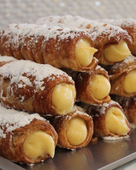 Doces Padaria na Mooca, buffet de almoço, buffet de caldos, buffet de jantar, encomenda de bolos, encomenda salgadinhos.