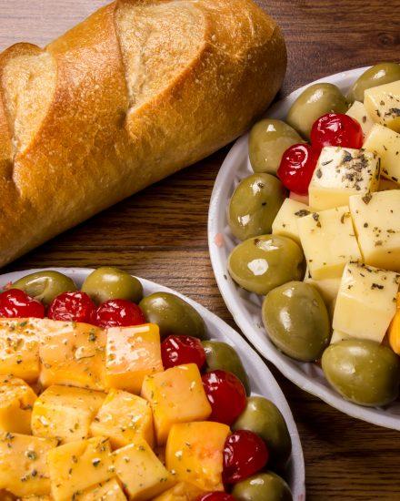 Outros Padaria na Mooca, buffet de almoço, buffet de caldos, buffet de jantar, encomenda de bolos, encomenda salgadinhos.