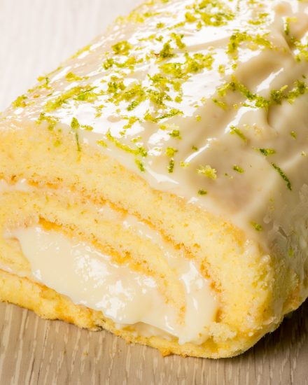 Rocamboles e Roscas Padaria na Mooca, buffet de almoço, buffet de caldos, buffet de jantar, encomenda de bolos, encomenda salgadinhos.
