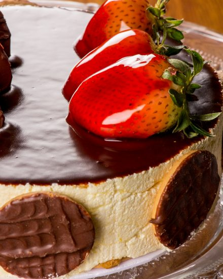 Tortas e Pudins Doces Padaria na Mooca, buffet de almoço, buffet de caldos, buffet de jantar, encomenda de bolos, encomenda salgadinhos.