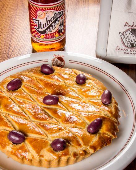 Tortas Salgadas Padaria na Mooca, buffet de almoço, buffet de caldos, buffet de jantar, encomenda de bolos, encomenda salgadinhos.