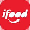 iffod